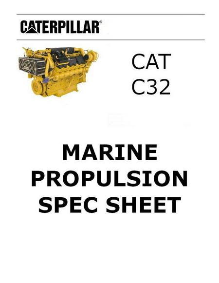 caterpillar c15 manual with Cat C27 C32 on 3406b Cat Engine Fuel Filter Housing additionally C7 Cat Engine Water Pump Removal besides 2005 Peterbilt 379x 322511869720 70219 as well Vehicles And Equipment Auction together with Cat C15 Acert Ecm Wiring Diagram.