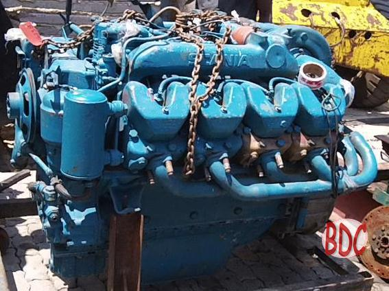 Chevy 383 Stroker Engine additionally Scania Diesel Marine Engines likewise Rotary Vs Piston Engine additionally 2 Stroke Engine Diagram moreover Poppet Valve. on 2 stroke connecting rod