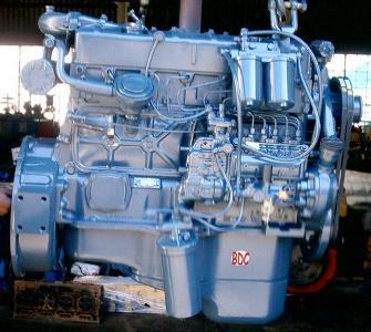 ADE 352 engine manuals, specs, bolt torques