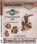 basco engine workshop manual p1