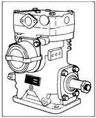 Bendix Tu Flo 501 manual p1