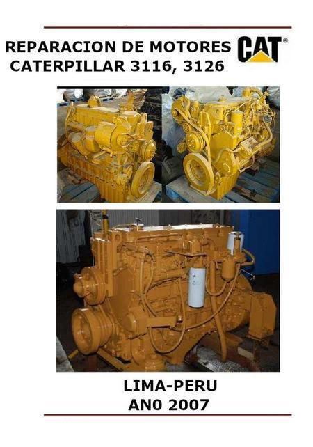 further Earlymodel Bearing in addition Latest Cb furthermore Caterpillar English Spanish Technical Dictionary P in addition Cat Dcs Sis Controller. on 3116 cat engine specs