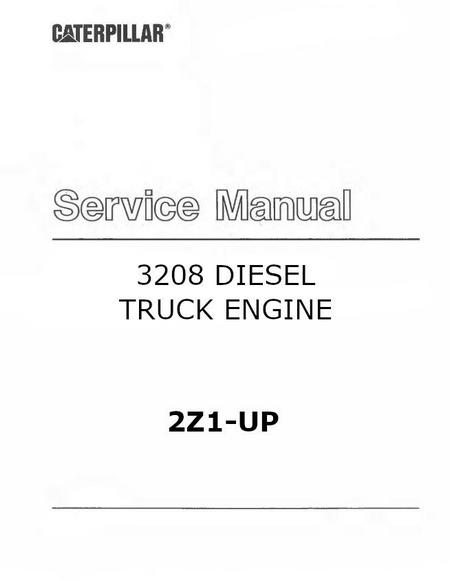 cat 3208 specs bolt torques manuals rh barringtondieselclub co za caterpillar 3208 marine engine parts manual Cat 3116 Truck Engine Specs