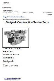 3400 design and construction review form
