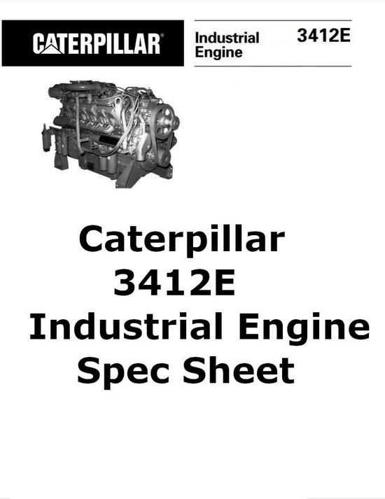 3306 cat engine diagram cat 3306 injection pump diagram