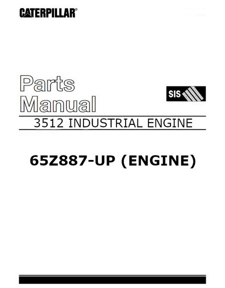 caterpillar 3500 engine manuals specs bolt torques rh barringtondieselclub co za Cat C7 Manual Caterpillar C7 Manual
