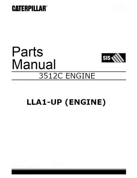 caterpillar 3500 engine manuals specs bolt torques rh barringtondieselclub co za