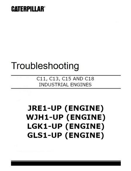 cat c11 c13 c15 c18 troubleshooting manual p1