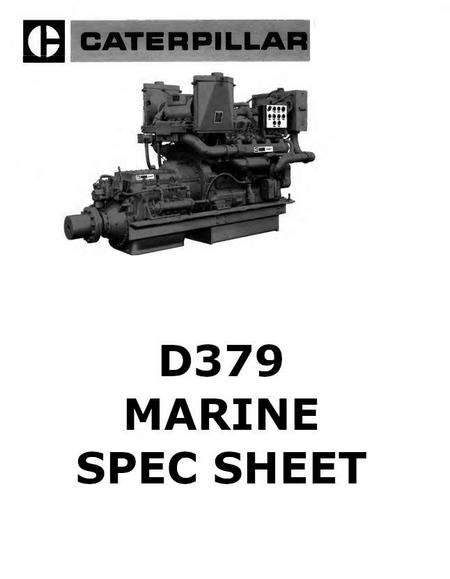 D379 spec sheet image p1 of 2
