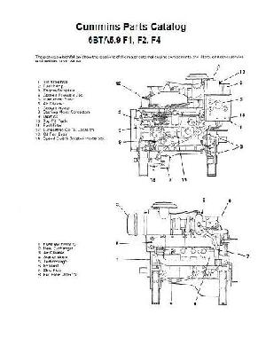 cummins 6bt specs bolt torques and manuals rh barringtondieselclub co za cummins 6bta manual pdf Cummins 6BTA Review