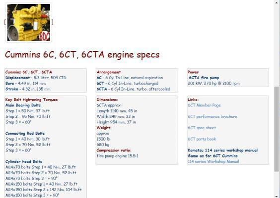 image 6ct essential specs