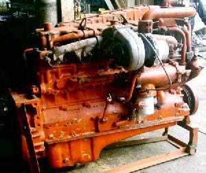 Image big cam 4 engine