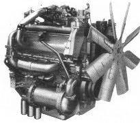 detroit diesel engine specs and manuals
