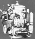 2-71 specs, bolt torques, manuals