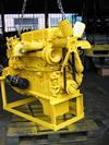 4-53 RC engine image