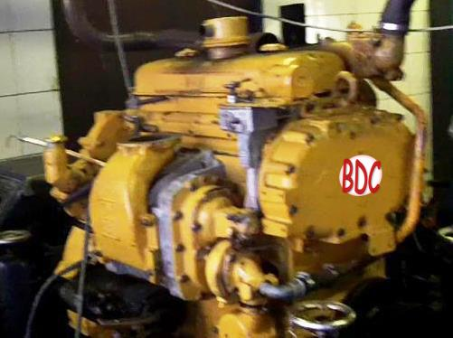 detroit diesel engine 71 manual pdf