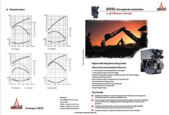 image Deutz 2011 Spec Sheet p1