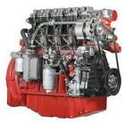 Deutz Diesel engine manuals and specs