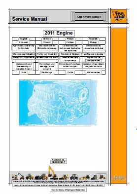 image Deutz 2011 workshop manual p1