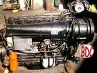 deutz fl 913 engine specs bolt torques and manuals rh barringtondieselclub co za