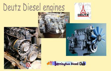 deutz 413 specs manuals and bolt tightening torques rh barringtondieselclub co za Deutz Engines Bf 4M 2012 Deutz Engines Bf 4M 2012