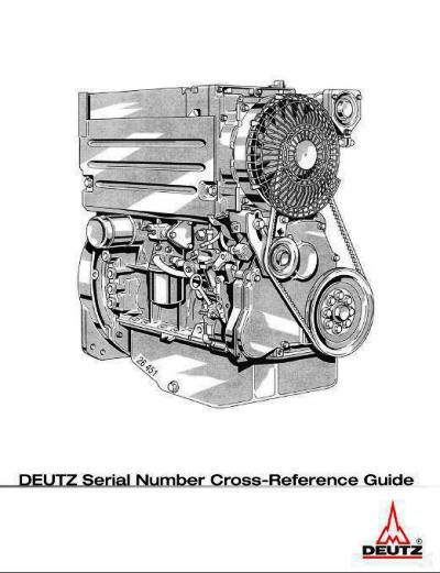 image Deutz serial number guide p1