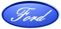Ford Diesel engine manuals and specs