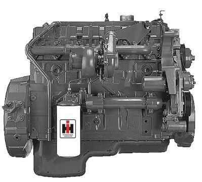466 engine manual image