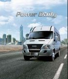 Iveco daily engine specs and manuals