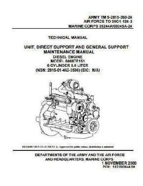 john deere 6068 engine specs bolt tightening torques rh barringtondieselclub co za john deere 6068 repair manual 6068 John Deere Parts Manual