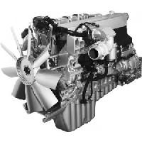 mercedes om460 specs bolt torques and manuals rh barringtondieselclub co za Kohler 17.5 HP Engine Manual Briggs & Stratton Engine Manual