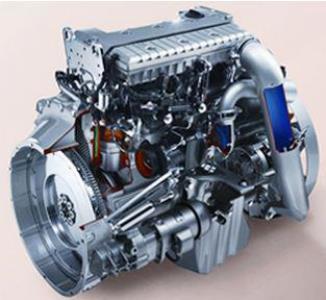 mercedes om924 workshop manual engine specs bolt torques rh barringtondieselclub co za Om457 Engine XTM 457