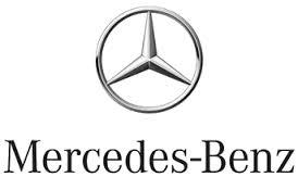 Mercedes Diesel engine manuals and specs