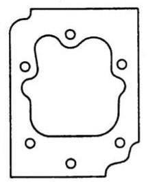 ADE 442 cylinder head bolt torque sequence
