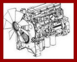 Perkins 2206 engine specs and manuals