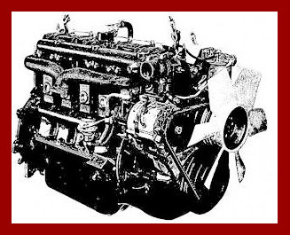 perkins 6.247 engine