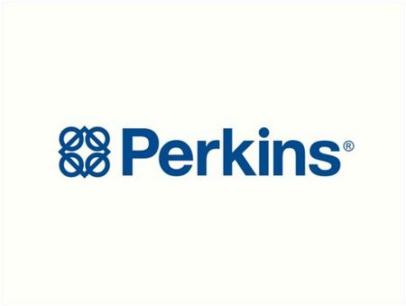 Perkins Diesel engine manuals and specs