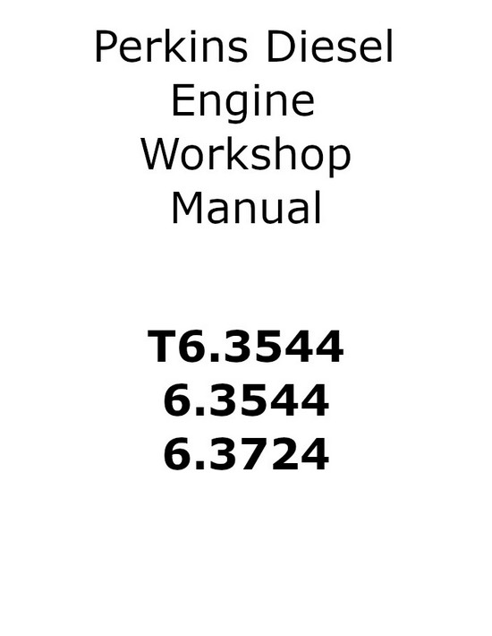 image essential specs snip - MTU 4000 series engines