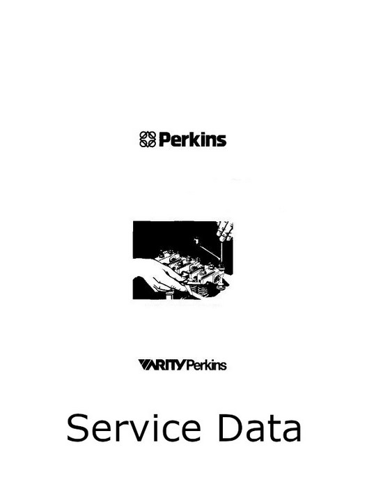 image Perkins service data p1