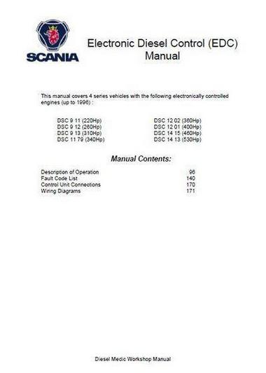 scania ds14 engine specs bolt torques and manuals rh barringtondieselclub co za Scania Trucks USA Marty Mone Scania