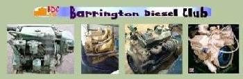 diesel engine manuals, bolt torques, specs