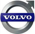 Volvo Diesel engine manuals and specs