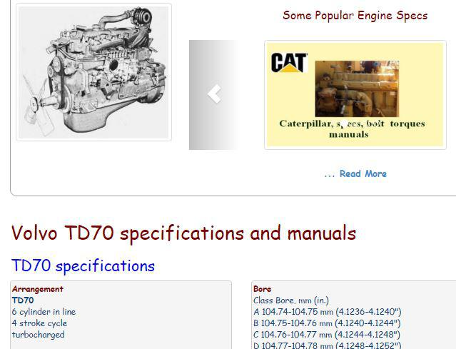 volvo d7 manual product user guide instruction u2022 rh testdpc co Volvo Penta Parts Volvo Penta Engine Diagram